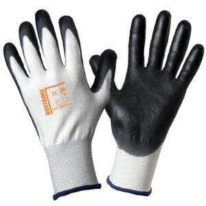 les-gants-fixtra-i-beneficient-d-une-enduction-en-polyurethane-pour-un-effet-seconde-peau