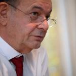 yves-blein-est-president-d-amaris-une-association-qui-regroupe-une-centaine-de-collectivites-concernees-par-les-risques-technologiques-majeurs.