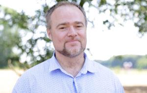ronan-jezequel-est-directeur-innovation-et-developpement-du-cnpp.