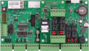 la-carte-electronique-de Syrius-premier-produit-d-elsylog-certifie-cspn-par-l-anssi.