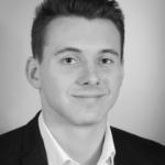 simon-laurent-cofondateur-de-la-startup-havr-avec-guillaume-duprez-en-2017-a-ete-diplome-de-l-utc-en-decembre-2019.