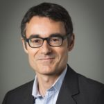 Expoproteection-directeur-jean-francois-sol-dourdin