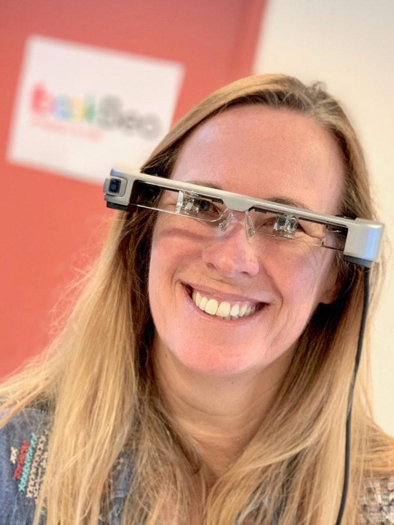 Sophie-Deniel-CEO-de-Beosante-a-codeveloppe-un-programme-cree-par-un-kinesitherapeute-danois-pour-prescrire-a-distance-des-exercices-physiques-et-les-personnaliser