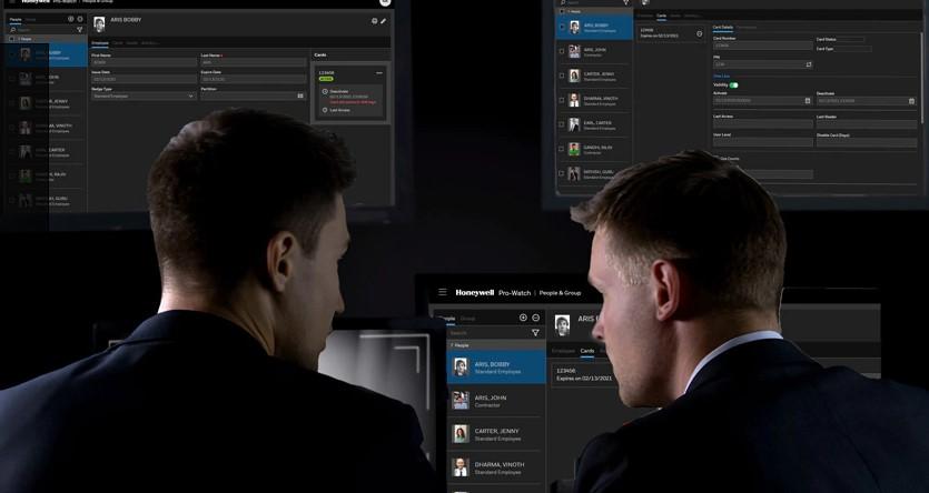 honeywell-presente-une-interface-web-unifiee-pour-gerer-l-ensemble-des-systemes-de-securite