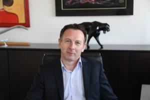 Pascal-Le-Roux-vice-president-de-CDVI.