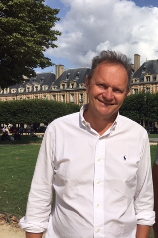 Herve-Clerbout-responsable-de-la-filiale-francaise-de-Sympatex