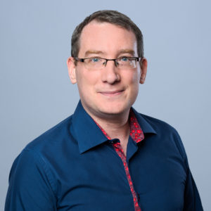Renaud-Lifchitz-est-expert-en-securite-IoT
