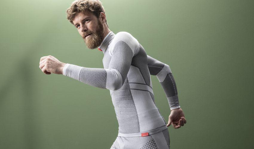 l-activ-body-4-beneficie-d-un-tricotage-elabore-de-fibres-techniques