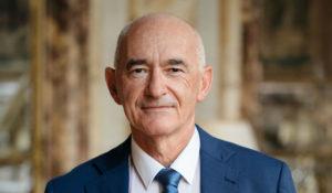 pierre-grard-est-president-de-l-institut-europeen-d-etudes-en-surete-securite-pour-les-entreprises.