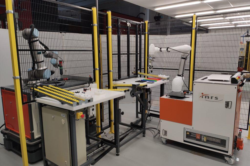 L-INRS-vient-de-mettre-en-place-une-plate-forme-d-experimentation-de-cobots