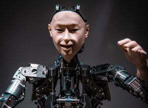 l-intelligence-artificielle-n-est-pas-propre-a-la-filiere-de-securite-mais-elle-en-impacte-la-plupart-des-segments.