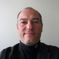 Jean-Christophe-Blaise-responsable-du-laboratoire-securite-des-équipements-de-travail-et-des-automatismes-a-l-INRS