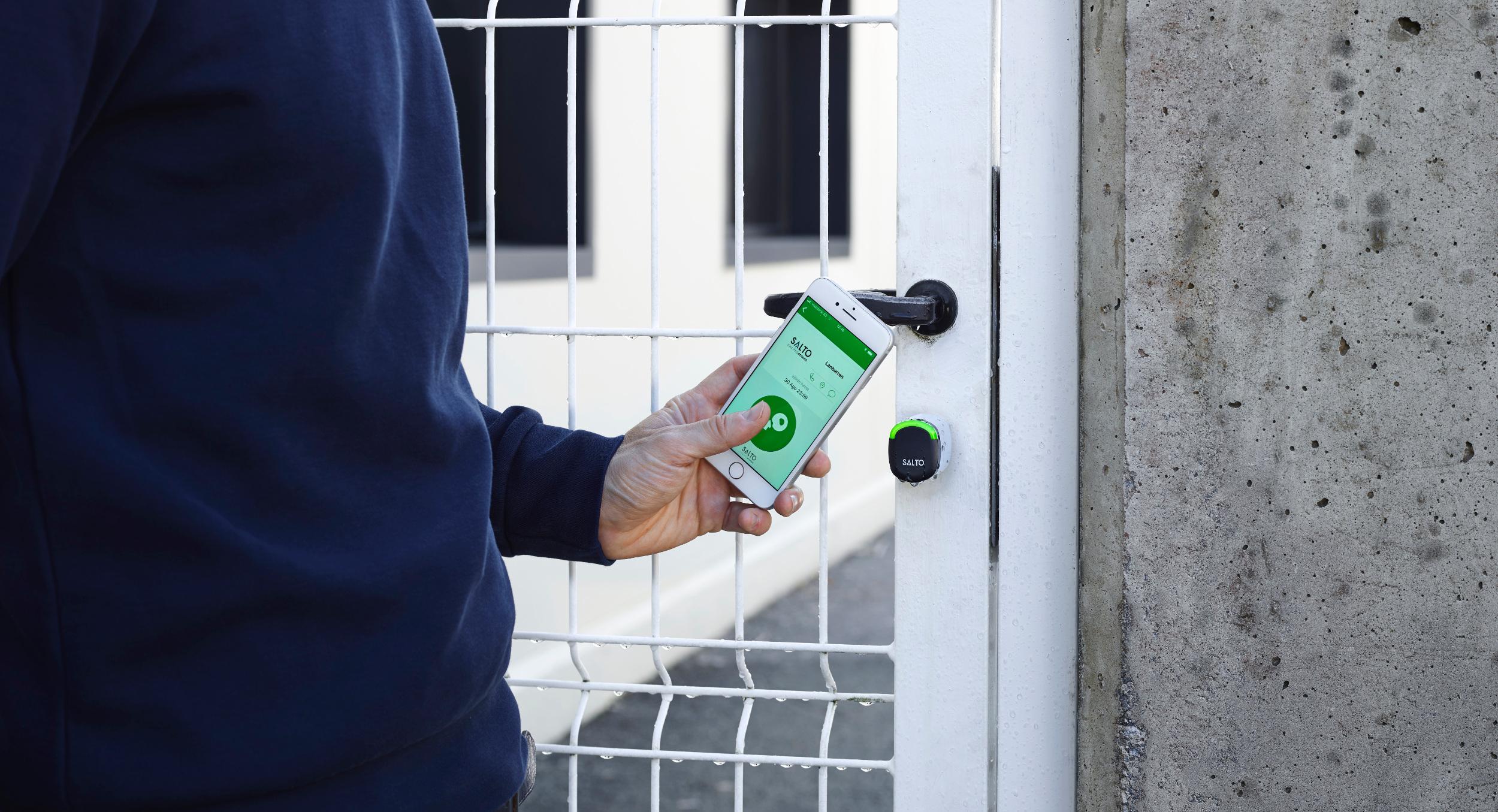 econome-en-energie-le-cylindre-neo-etend-la-duree-de-vie-des-piles-de-100000-a-130-000-ouvertures-et-fermetures.
