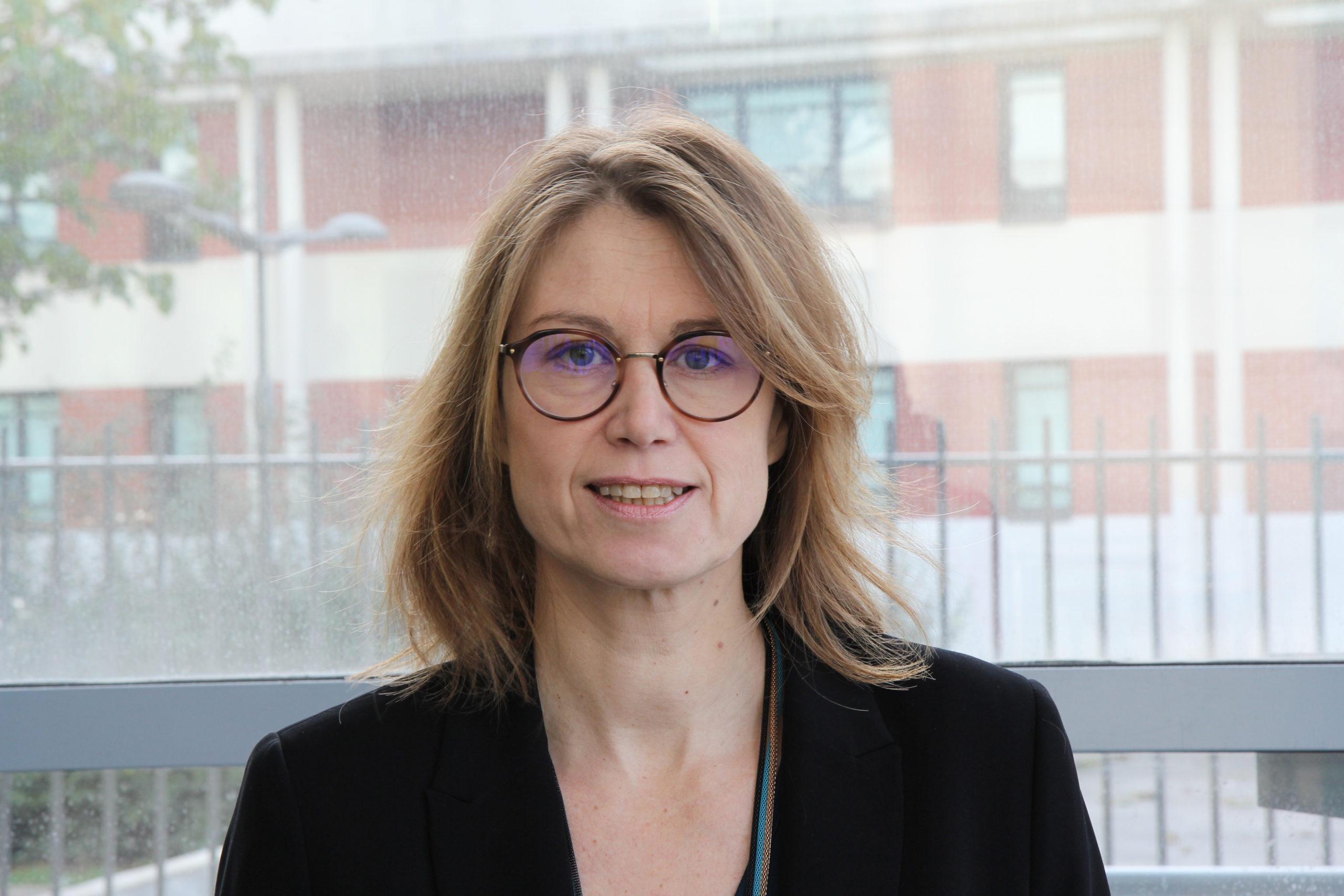 anne-thiebauld-est-directrice-des-risques-professionnels-au-sein-de-la-branche-accidents-du-travail-et-maladies-professionnelles-de-la-cnam.