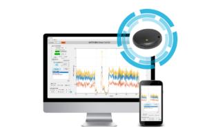 Les-capteurs-de-Moten-Technologies-ecoutent-le-son-des-muscles