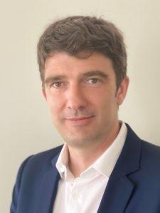 eric-hentges-est-le-nouveau-president-d-eurofeu-depuis-juillet-2020.