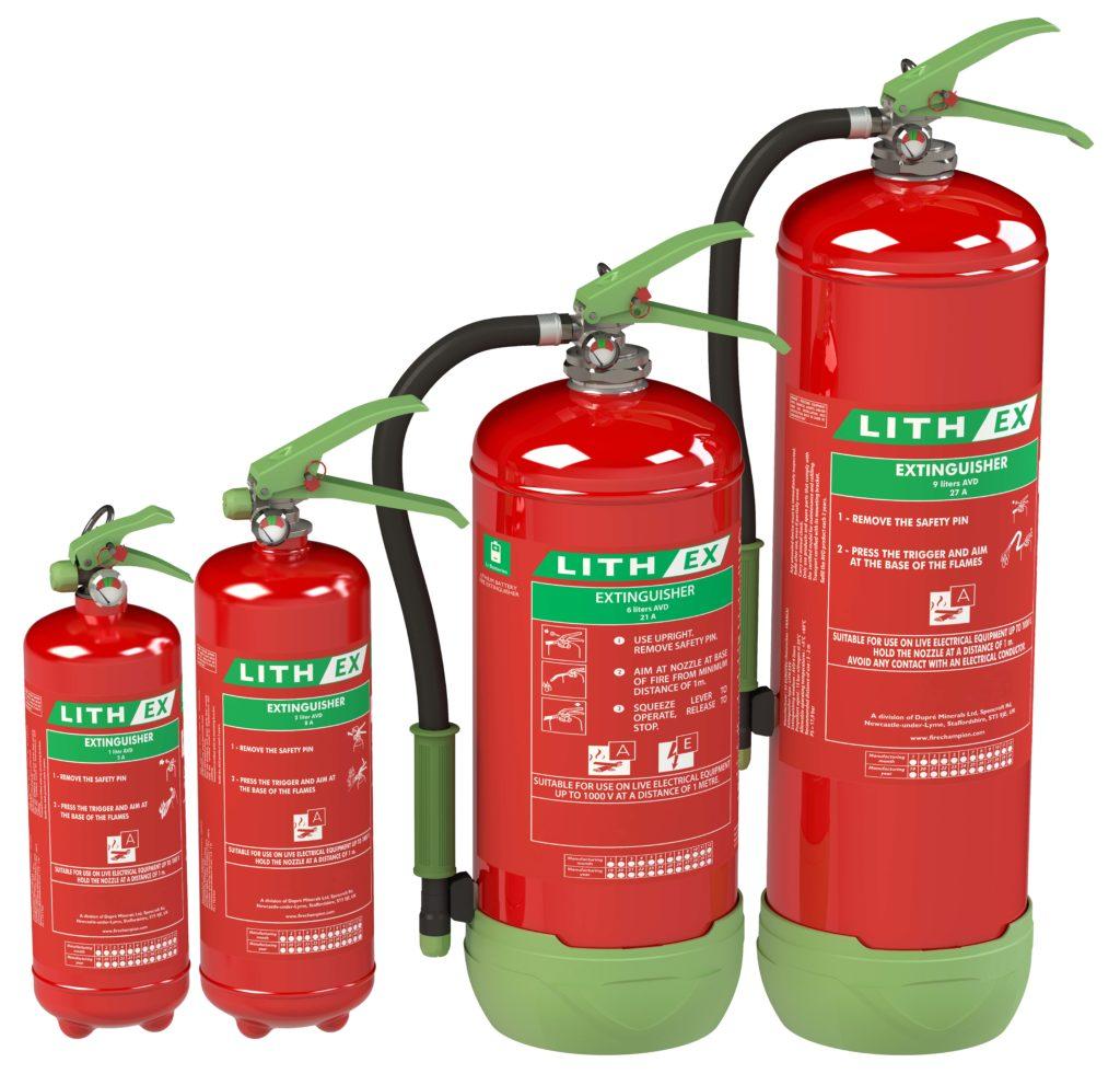 la-nouvelle-gamme-d-extincteurs-lith-ex-va-de-500-ml-a-50-l.