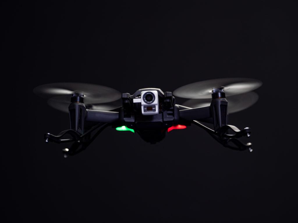 une-fois-les-missions-configurees-par-un-telepilote-professionnel-les-vols-des-drones-deviennent-entierement-automatiques.