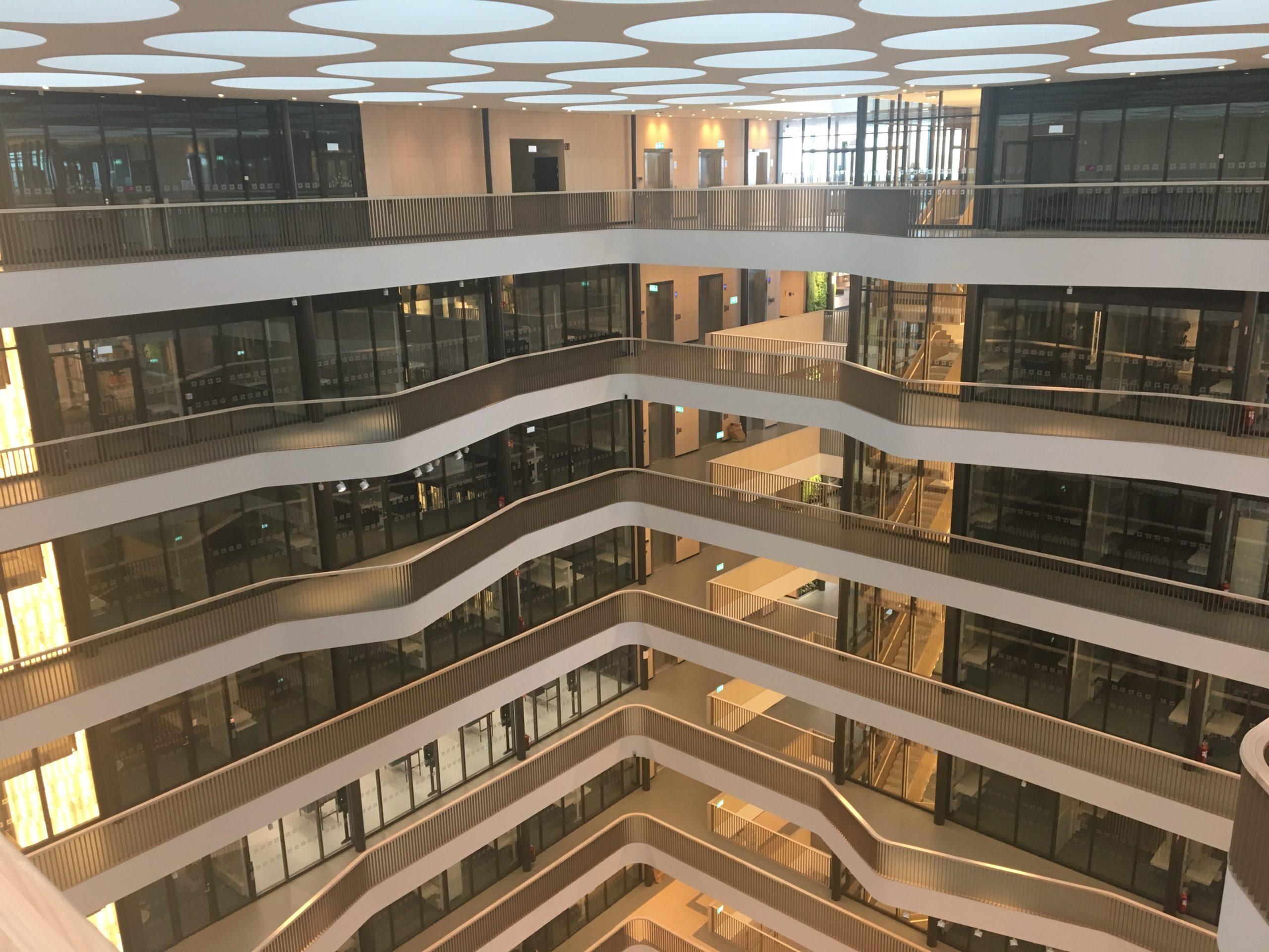 cette-gamme-concerne-les-bureaux-d-entreprise-en-open-space
