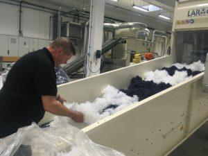 l-experimentation-avec-cepovett-group-le-ceti-et-tdv-industries-a-permis-d-obtenir-une-fibre-100-%-recyclee.