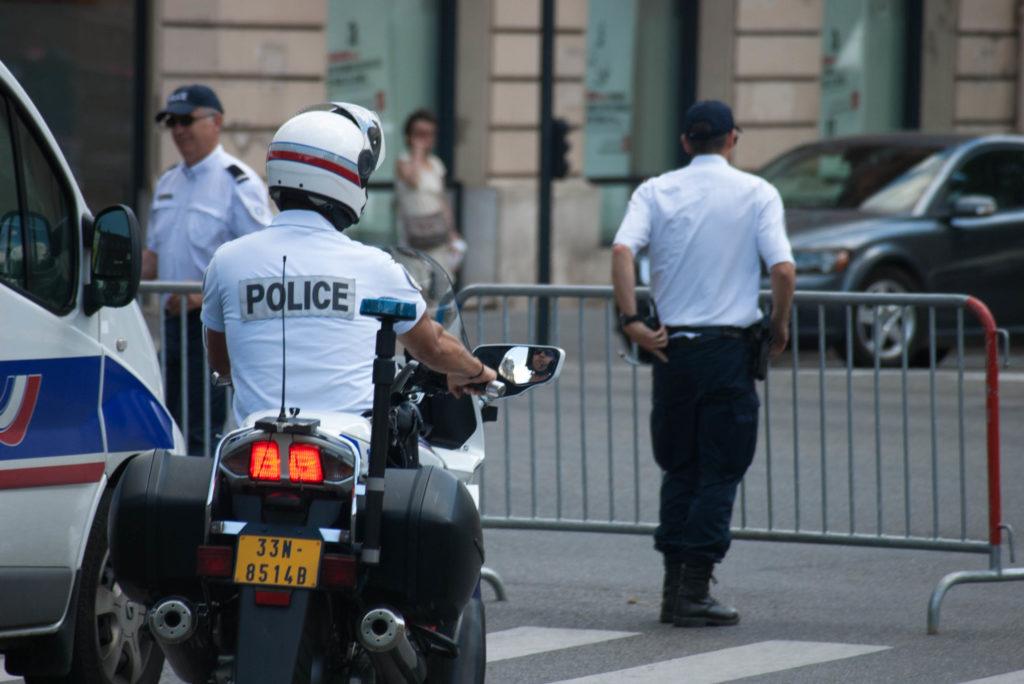 la-repartition-des-zones-entre-police-et-gendarmerie-va-t-elle-bouger.