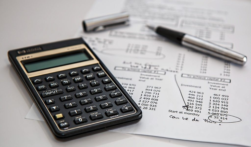 les-fraudeurs-se-font-passer-pour-le-fisc-pour-reclamer-des-informations-sur-des-factures-impayees-a-des-clients