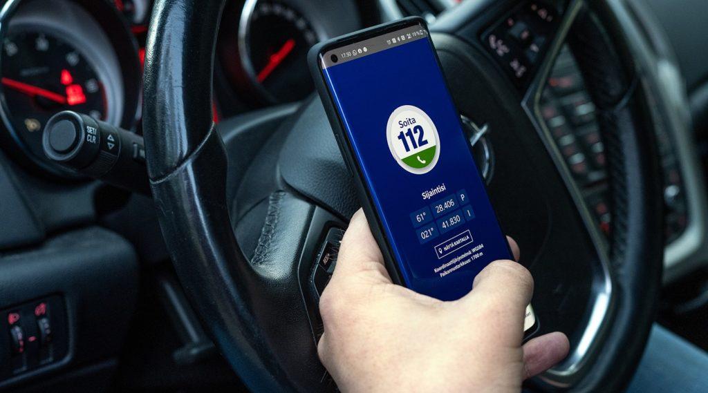 les-finlandais-auront-acces-au-112-via-l-appli-mobile-suomi