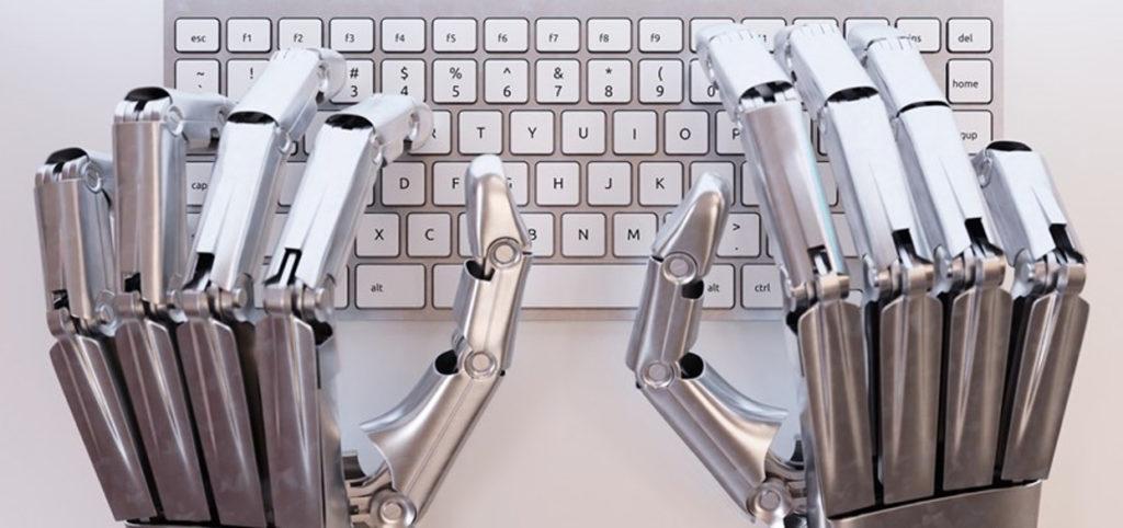 weaponized-ai-:-l-intelligence-artificielle-devient-une-nouvelle-arme-pour-les-cybercriminels.