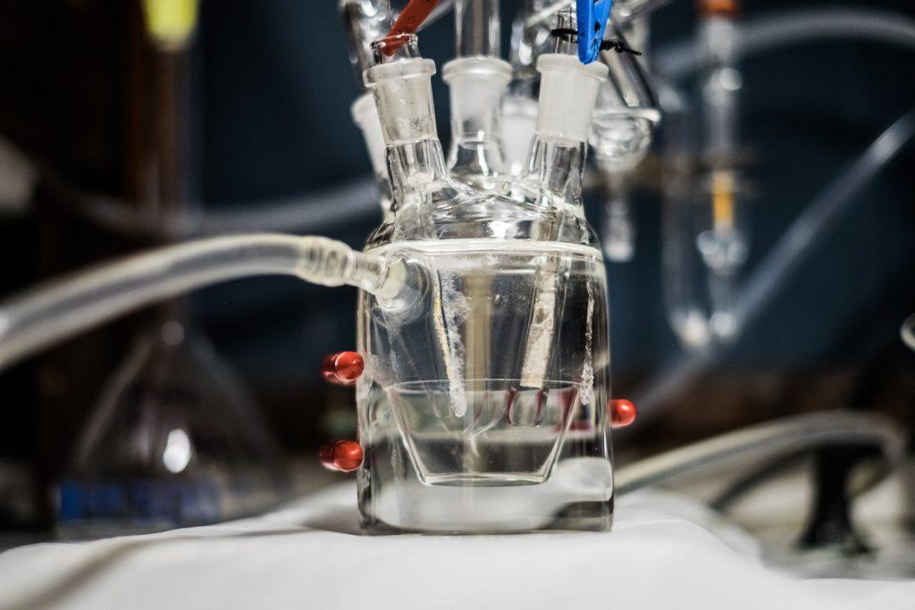 bulane-a-invente-un-procede-d-extraction-d-hydrogene-par-electrolyse