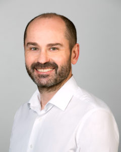 cyrille-bercker-est-directeur-general-de-genetec-en-france.