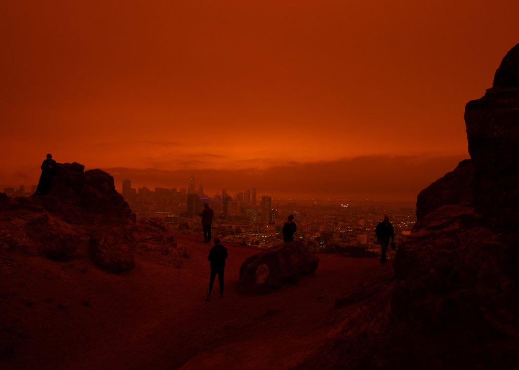 san-francisco-ravage-apres-les-incendies-du-laborday-en-2020