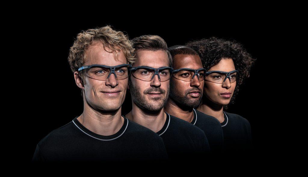 les-nouvelles-lunettes-i5-beneficient-de-branches-a-la-longueur-ajustable