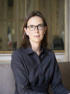 amelie-de-montchalin-est-ministre-de-la-transformation-et-la-fonction-publique.