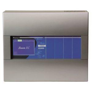 la-gamme-d-ecs-sensea.ec-peut-gerer-jusqu-a-512-points-de-detection.