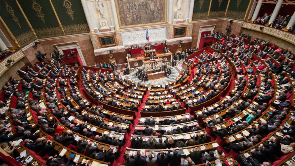 l-assembee-nationale-vient-d-adopter-en-procedure-acceleree-et-en-premiere-lecture-la-proposition-de-loi-pour-renforcer-la-prevention-en-sante-au-travail.