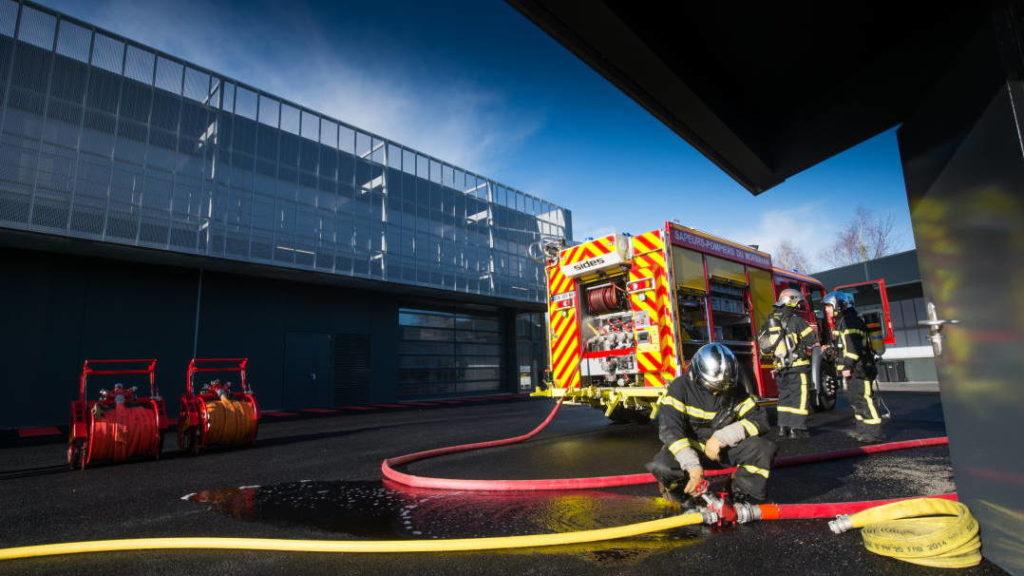 les-pompiers-lorientais-ont-emmenage-depuis-2019-