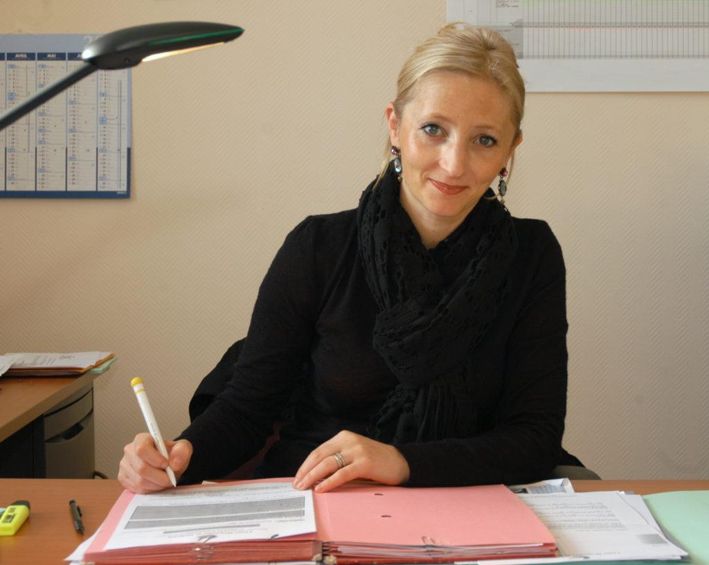 benedicte-deguille-directrice-des-ressources-humaines-adjointe-au-groupe-hospitalier-regional-de-mulhouse-sud-alsace