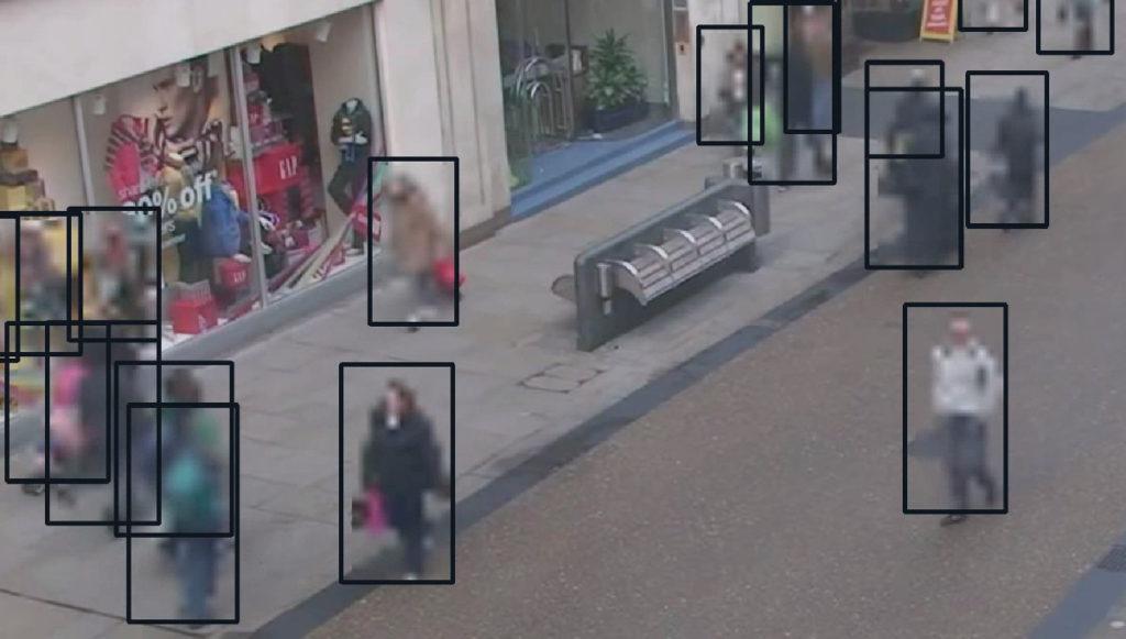 securite-mobilite-environnement-les-cameras-de-videoprotection-pourraient-cumuler-différentes-utilisations-grace-a-l-ia.