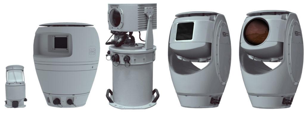 la-gamme-complete-des-cameras-thermiques-Spynel-de-HGH-systemes-infrarouges-les-modeles-les-plus-puissants-detectent-un-homme-a-8-km-et-le-reconnaissent-a-3-km.