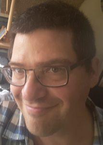 marc-pichaud-co-fondateur-de-just-do-ip-un-cabinet-spécialise-dans-les-problematiques-de-vidéosurveillance.