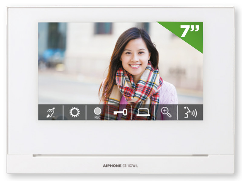 son-ecran-tactile-couleur-offre-unevision-grand-angle