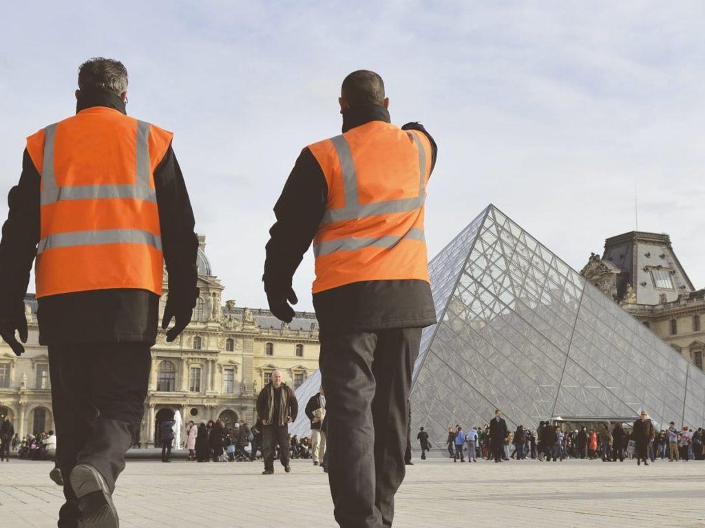 La-presence-d-agents-de-securite-rassure-les-francais