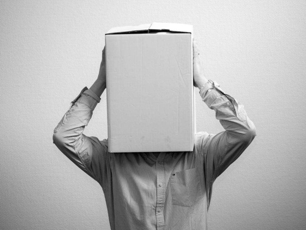 12%-des-employes-estiment-que-leur-sante-s-est-degradee-pendant-la-crise