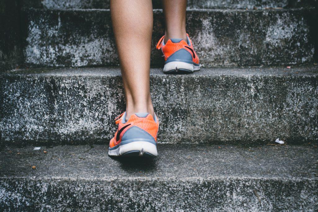 faire-de-l-activite-physique-limite-les-maladies-chronique