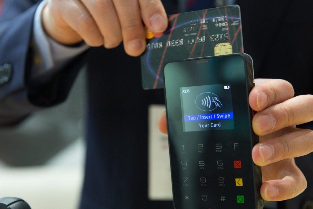 la-technologie-servira-a-securiser-les-authentifications-en-ligne-dans-le-secteur-bancaire