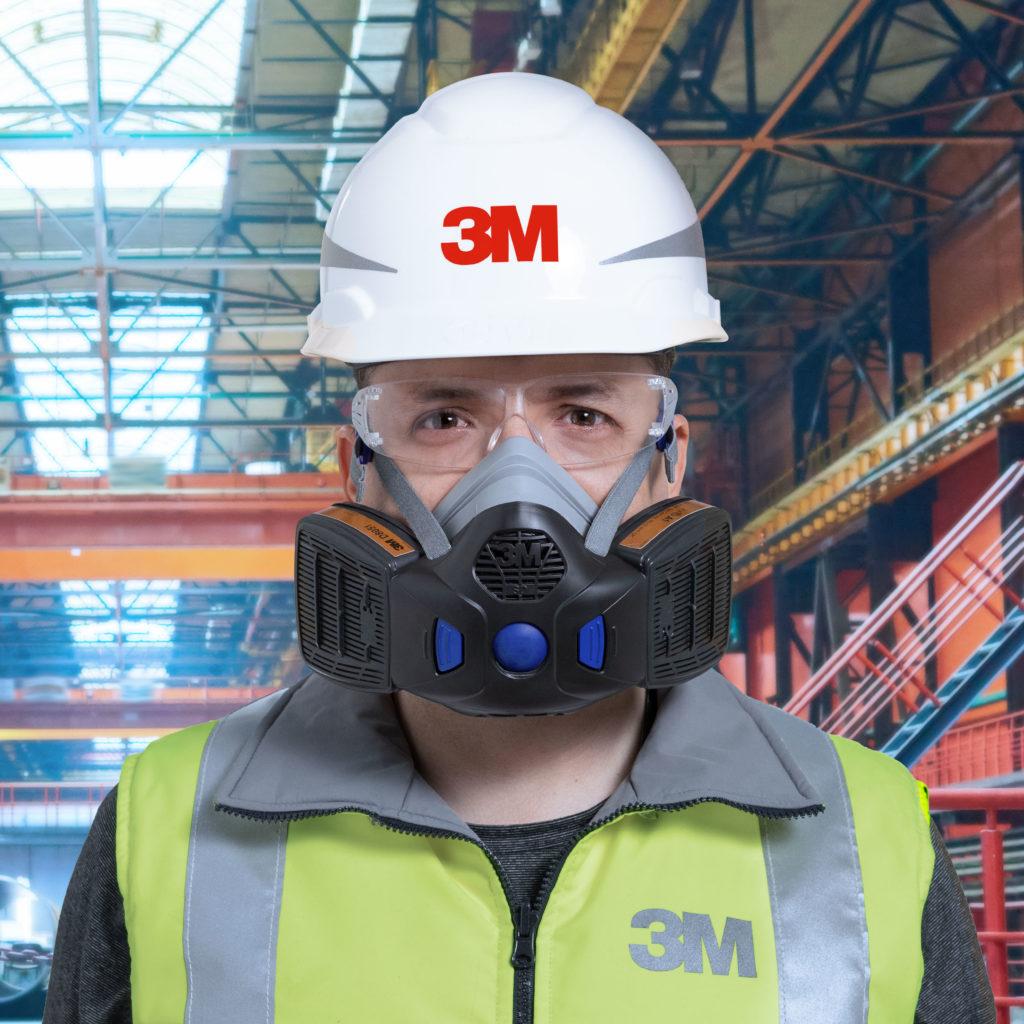 d-un-clic-3m-securise-le-port-des-demi-masques
