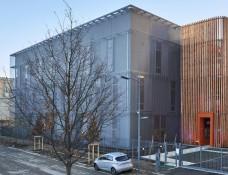 d-architecture-tier-iii+-certifie-iso-27001-20131-le-centre-de-donnees-Rock-est-egalement-agree-pour-heberger-des-donnees-de-sante.