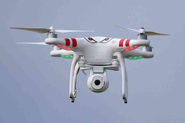 delta-drone-envisage-d-atteindre-un-ca-de-50-millions-d-euros-en-2022