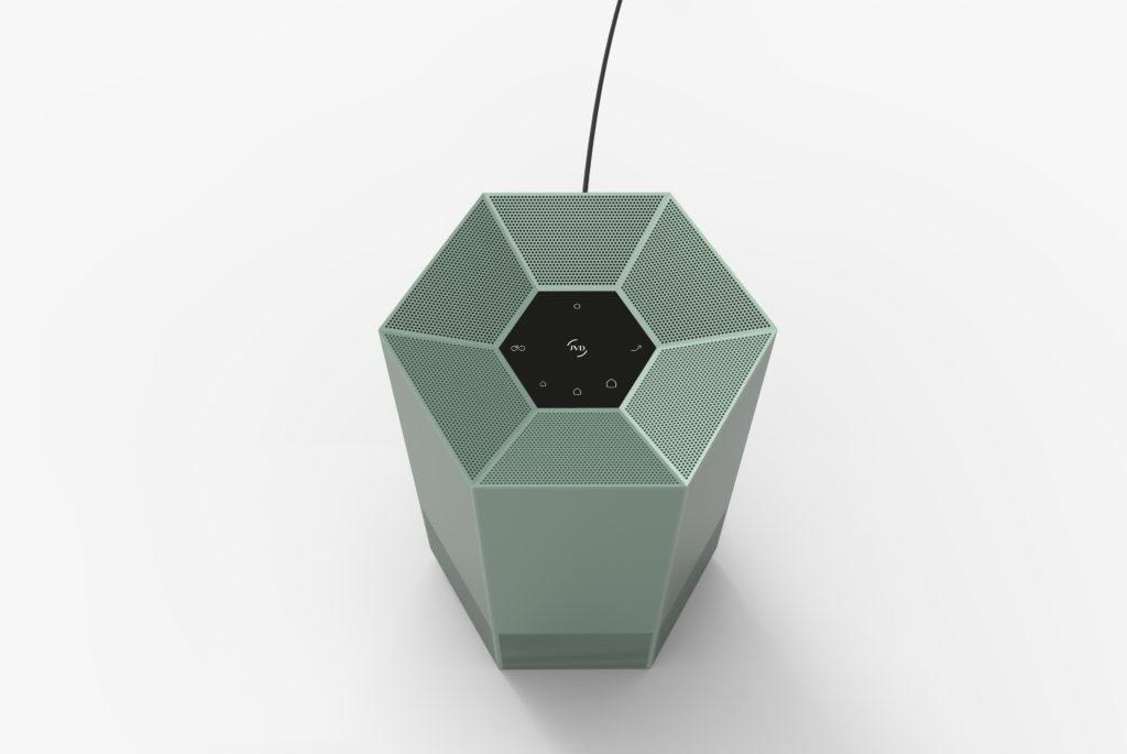 le-design-a-la-forme-en-hexagone-a-ete-dessine-par-le-concepteur-belge-ramy-fischler