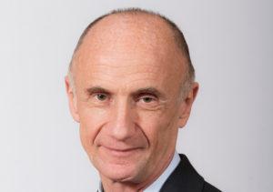 jean-paul-bonnet-(cdse)-:-«c-est-le-dg-qui-doit-diriger-l-instance-de-transversalite-de-la-securite-globale-de-l-entreprise.»